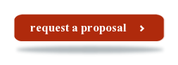 request_proposal.png